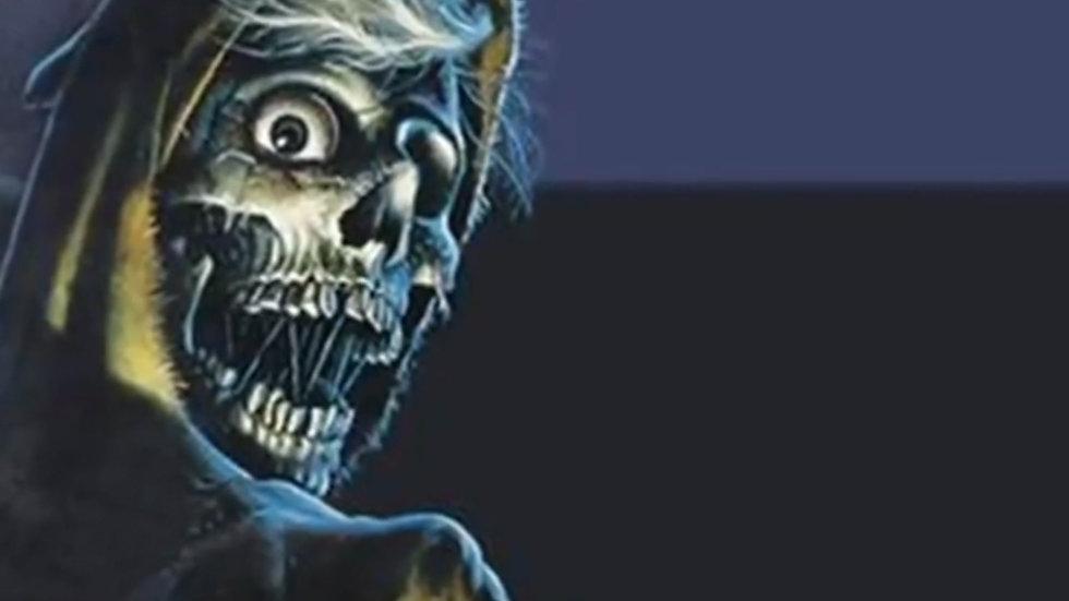 spooky.TRIM