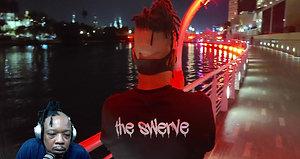 Ol Man's Swerve EP. 10