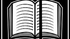 September 2nd Bible Study