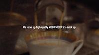 Marketing Food & Drinks
