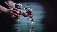 Urban, Edgy Brands - Human Robot Beer