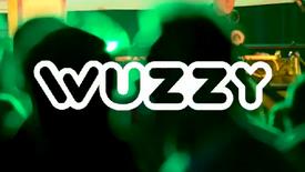 Wuzzy - Movement Recap (2019)