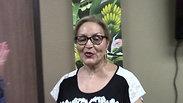 Healing Testimony From Debra