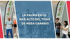 ENHORABUENA A TODOS LOS PARTICIPANTES