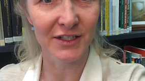Dr Kate Rickersey - Land Equity International - Australia
