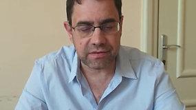 Joep Crompvoets - Public Governance Institute - Belgium