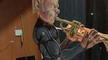 Prueba primera de trompetista