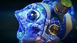 SampleFish