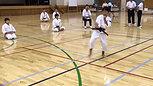 2017年大田区区民スポーツ大会