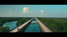 Bayou Caviar :Coleman :All You Can Eat trailer