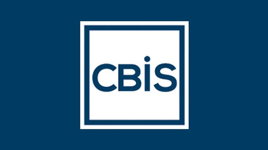 CBIS Video
