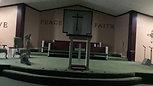 Sunday Morning Service 4/11/2021