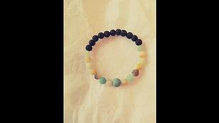 Custom Designs and EO's Roller Blends handmade by SIMPLY (ME)_Medium