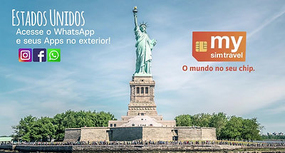 mysimtravel-o-mundo-no-seu-chip.mp4