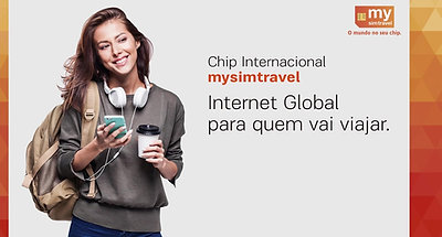 Chip-de-Internet-Global-mysimtravel-Use-a-Internet-no-exterior-em-todas-as-suas-viagens.mp4