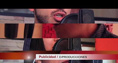 D-Producciones
