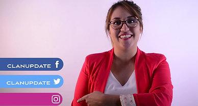 Difusión de Tú música con Carolina Muñoz