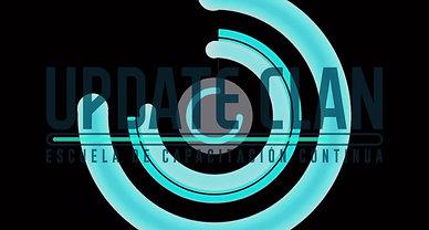 Edición y Producción de Remixes por AVR