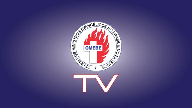 OMEBE TV