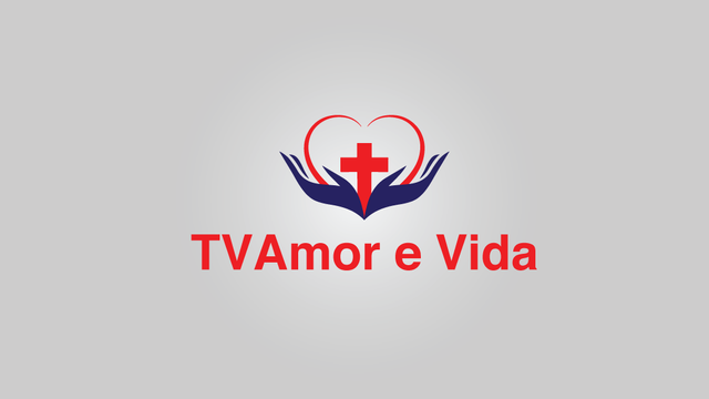 TV Amor e Vida