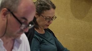 The Unknown Pauline Viardot