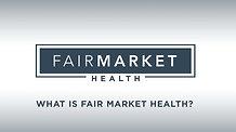 What Is Fair Market Health?