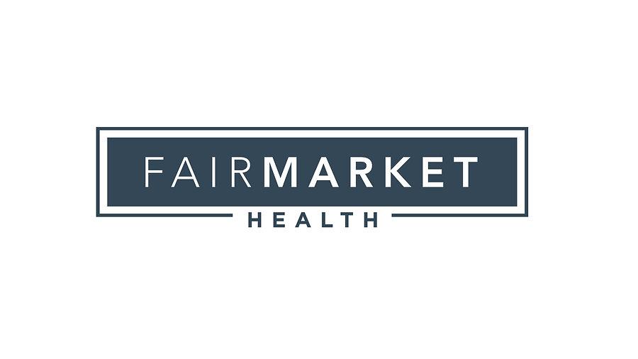 Fair Market Health