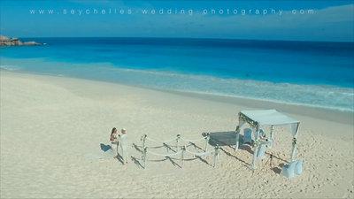 www.seychelle-wedding-photography.com
