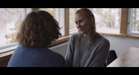 Scene 2 English dialogue