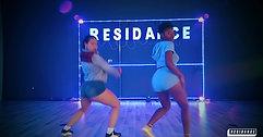 6-1-21 Reggaeton-Easy Remix-6