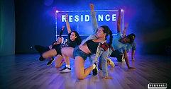 6-1-21 Reggaeton-Easy Remix-2