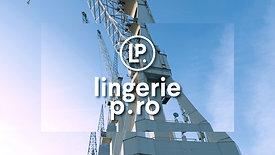 LingeriePRO Tradefair AW2021