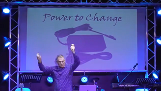 020521  Power to Change