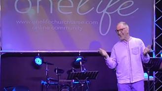110421 Pastor Allan & Roz Cowleson
