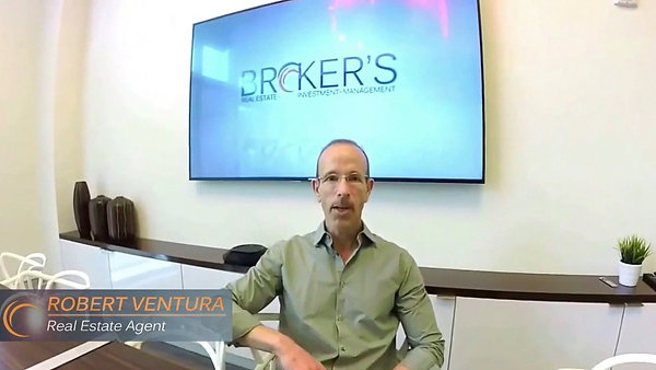 BROKERS LLC TESTIMONIAL
