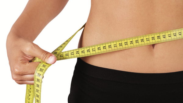 Fat Dissolving Injections FAQ's