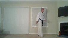 Karate 11.9.20 Catalin