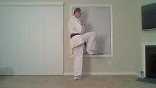 Karate 11.16.20 Catalin