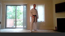 Karate 7.6.20 Catalin