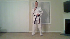 Karate 11.23.20 Catalin