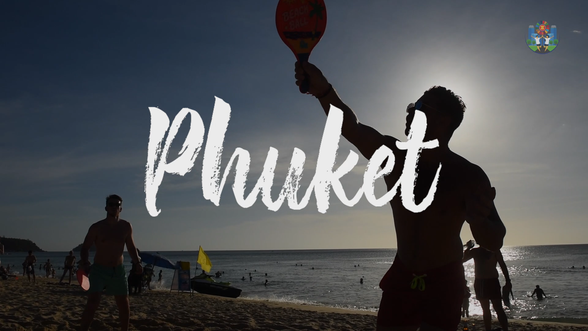 Phuket and its leading innovation in organic waste management!