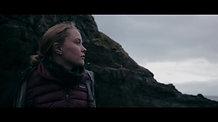 """""""A Portrait of the Faroe Islands"""" Teaser Trailer (by Felix Ferguson) Rescore"""