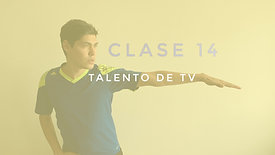 Clase 14