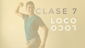 Clase 7