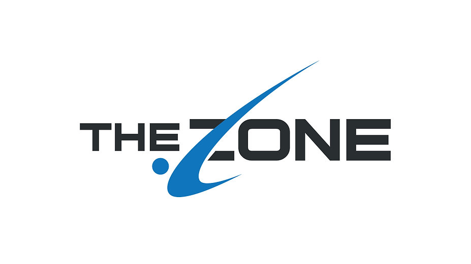 The Zone Video Podcast
