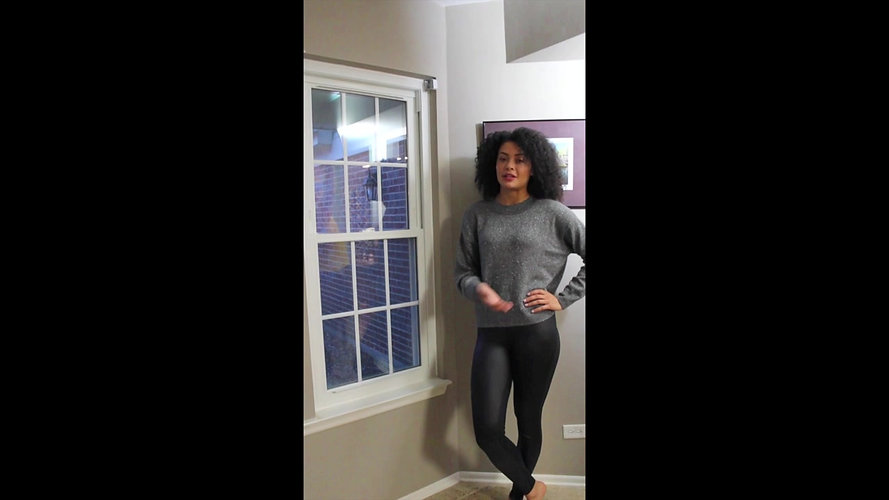 Window Testimonial