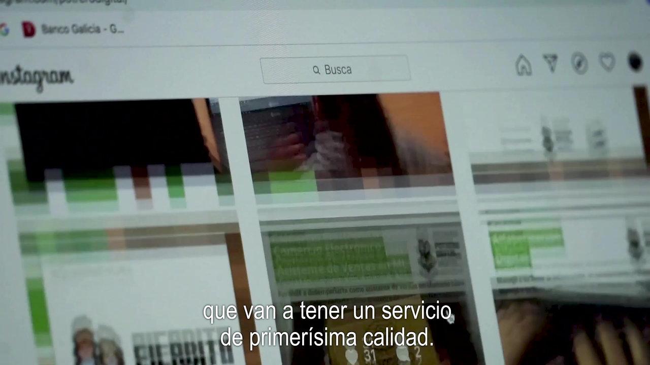 COMPROMISO DIGITAL V.WEB FULL