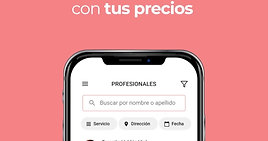 2 Feed Bq Manicurista independiente