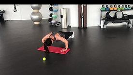 #stayathome core.power Bodyweight Workout#12