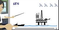 Training Packages Promo 2-720p-015e7ecf-c097-4497-b3af-c345c74f08cb